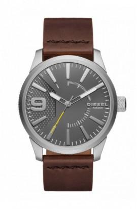 Reloj Diesel Rasp DZ1802