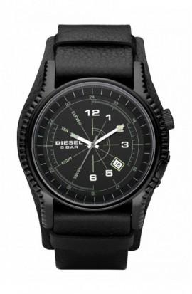 Reloj Diesel DZ1310