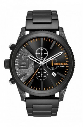 Watch Diesel Rasp Chrono 50 DZ4469