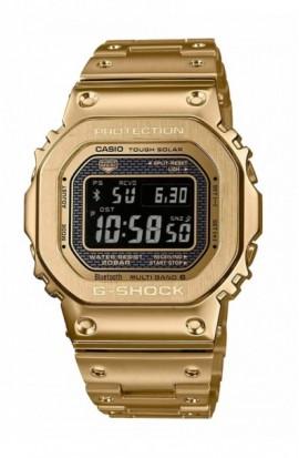 Rellotge Casio G-Shock The Origin GMW-B5000GD-9ER
