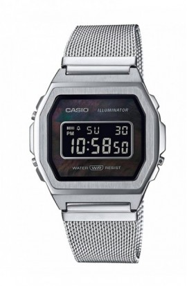 Watch Casio Vintage A1000M-1BEF