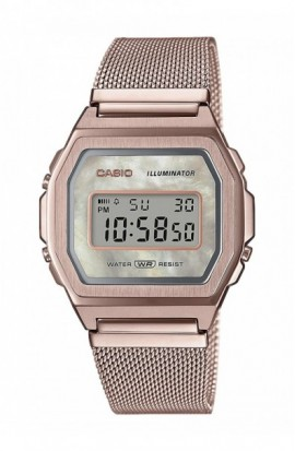 Watch Casio Vintage A1000MCG-9EF