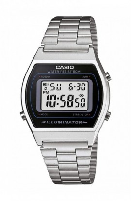 Watch Casio Retro Vintage B640WD-1AVEF