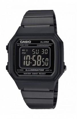 Watch Casio Retro Vintage B650WB-1BEF