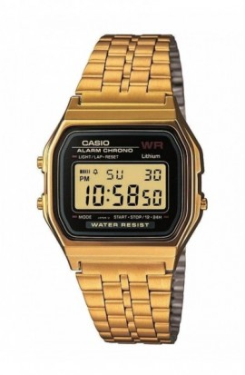 Watch Casio Retro A159WGEA-1EF