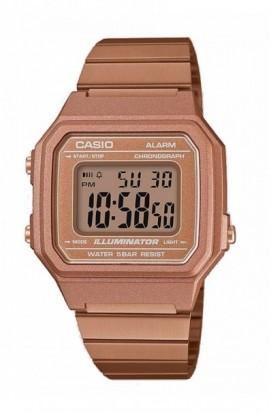 Watch Casio Retro Vintage B650WC-5AEF