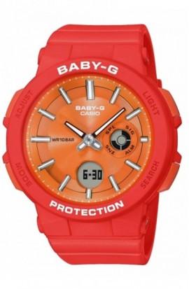 Rellotge Casio Baby-G BGA-255-4AER