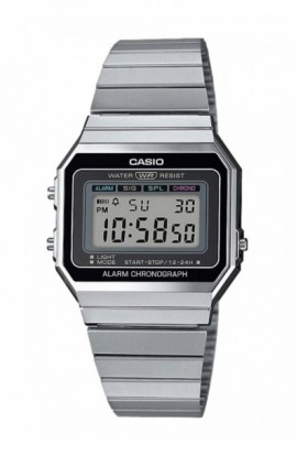 Watch Casio Retro Vintage A700WE-1AEF