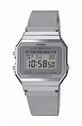 Watch Casio Retro Vintage A700WEM-7AEF