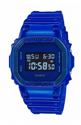 Watch Casio G-Shock DW-5600SB-2ER
