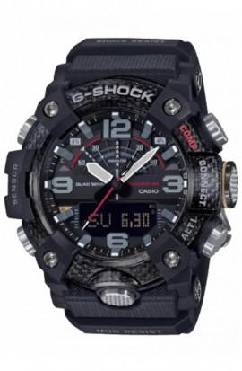 Watch Casio G-Shock GG-B100-1AER