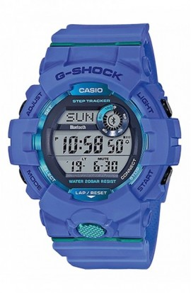Watch Casio G-Shock GBD-800-2ER