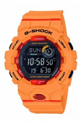 Watch Casio G-Shock GBD-800-4ER