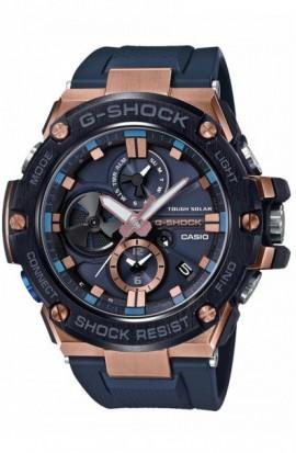 Rellotge Casio G-Shock G-Steel GST-B100G-2AER
