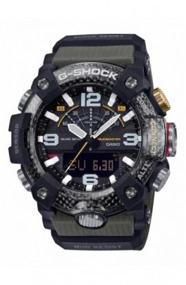 Watch Casio G-Shock GG-B100-1A3ER