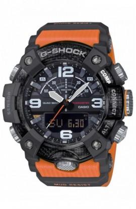 Watch Casio G-Shock GG-B100-1A9ER