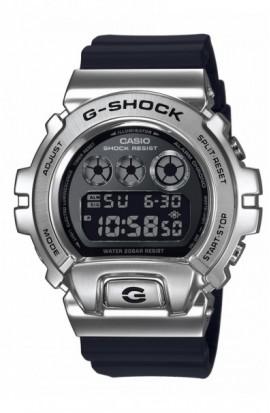 Watch Casio G-Shock GM-6900-1ER