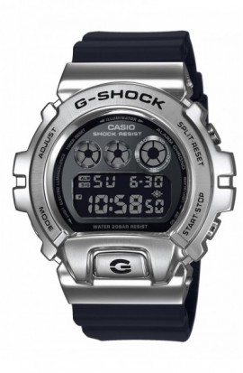 Reloj Casio G-Shock GM-6900-1ER