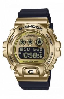 Reloj Casio G-Shock GM-6900G-9ER