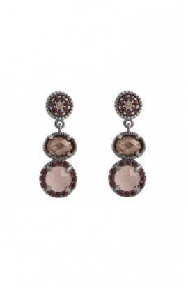Earrings Raive Enigmatic P227