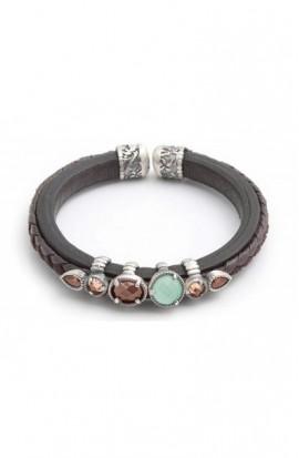 Bracelet Raive C4-32