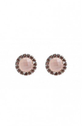 Earrings Raive P204