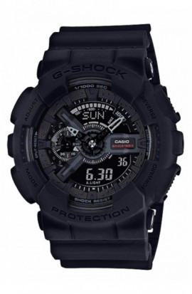 Watch Casio G-Shock GA-135A-1AER