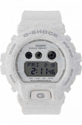 Watch Casio G- Shock GD-X6900HT-7ER
