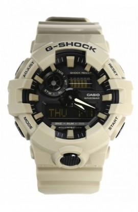 Watch Casio G-Shock GA-700UC-5AER