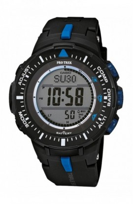 Watch Casio Pro-Trek PRG-300-1A2ER