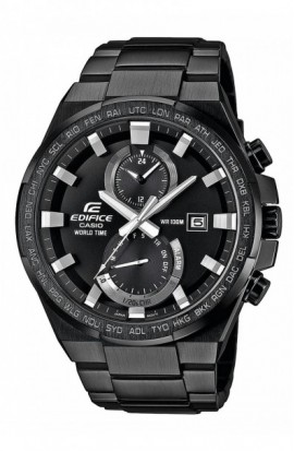 Reloj Casio Edifice EFR5428K-1AVUEF