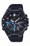 Watch Casio Edifice ECB-10PB-1AEF