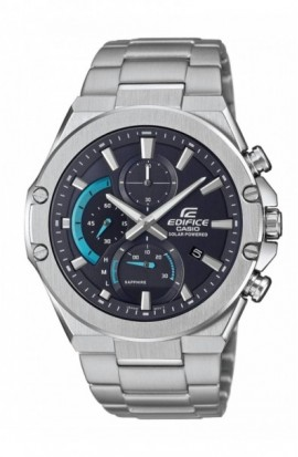 Watch Casio Edifice EFS-S560D-1AVUEF