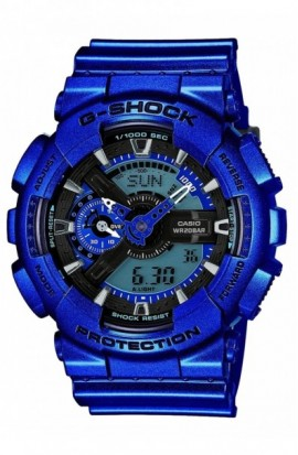 Watch Casio G-Shock GA-110NM-2AER