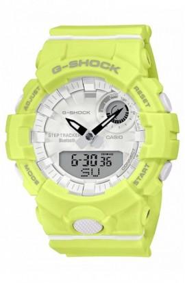 Watch Casio G-Shock GMA-B800-9AER