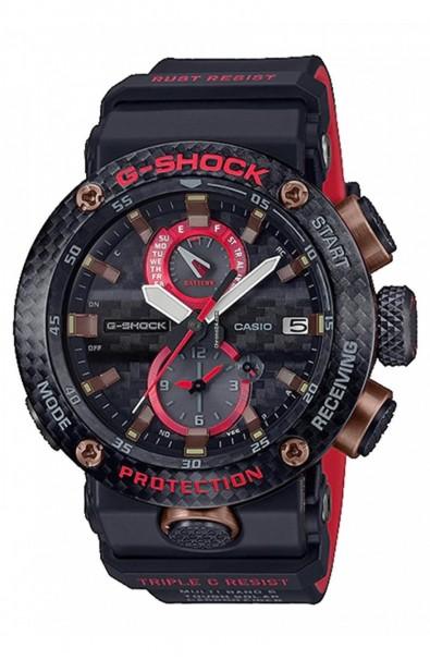 Rellotge Casio G-Shock GWR-B1000X-1AER
