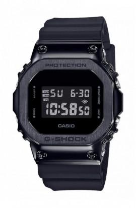 Watch Casio G-Shock GM-5600B-1ER