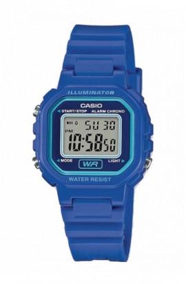 Watch Casio LA-20WH-2AEF