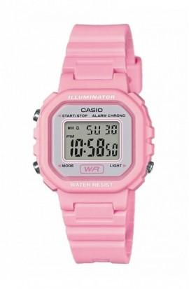 Watch Casio LA-20WH-4A1EF