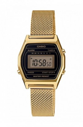 Watch Casio Retro Vintage LA690WEMY-1EF