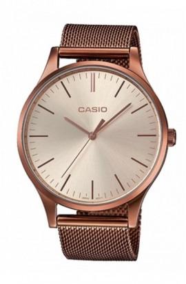 Reloj Casio LTP-E140R-9AEF