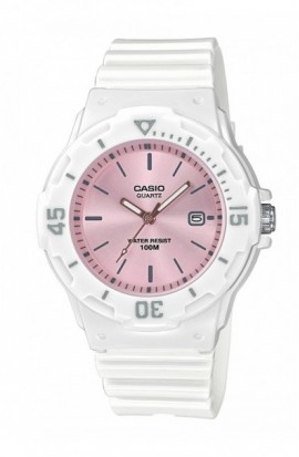 Reloj Casio LRW-200H-4E3VEF