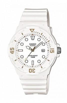 Reloj Casio LRW-200H-7E2VEF
