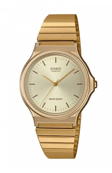 Rellotge Casio Vintage MQ-24G-9EEF