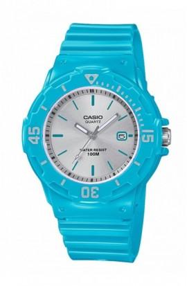 Reloj Casio LRW-200H-2E3VEF