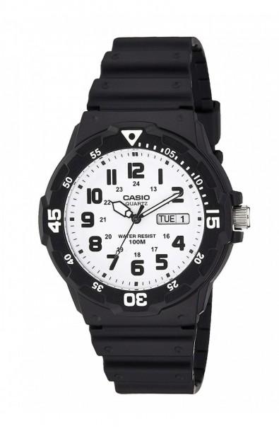 Watch Casio G-Shock MRW-200H-7BVEF
