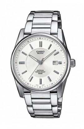 Watch Casio BEM-111D-7AVEF