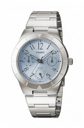 Reloj Casio LTP-2069D-2A2VEF