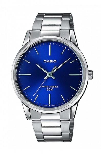 Reloj Casio MTP-1303PD-2AVEF
