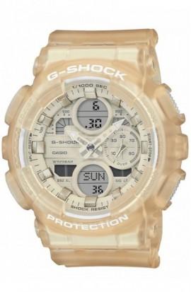 Watch Casio G-Shock GMA-S140NC-7AER